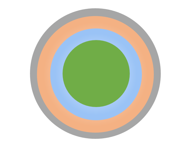 CS_hydrocortisone_image_2