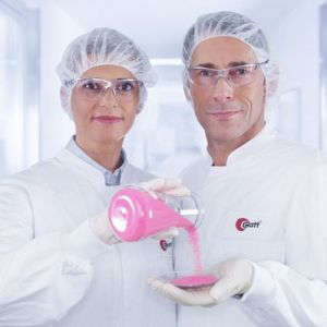 Pharmaceutical_Services_small