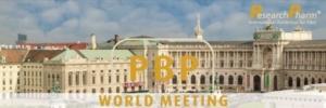 pbp-world-meeting-2021