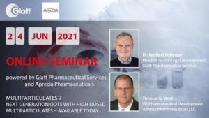 20210624_online_seminar